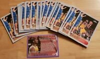 One card 1996-1997 Topps Chrome # 138 KOBE BRYANT ROOKIE Lakers REPRINT