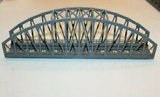 Märklin H0 7263 Bogenbrücke aus Kunststoff - TOP - 2