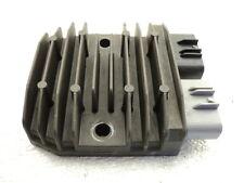 Yamaha XVS1300 XVS 1300 V Star #7502 Regulator / Rectifier Assembly