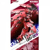 MS IN ACTION mass production type Zaku second version Bandai 4543112118264