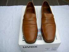 Tod's Schuhe, Herren Mokassins,  Gr. 43,5 GUT!!