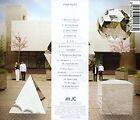 CLEAN BANDIT - NEW EYES (NEW EDITION) CD NEU
