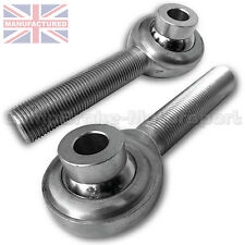Escort RS Turbo series 1 Brand New Front ARB Rose Joints,S1 (PAIR)-CMB5830