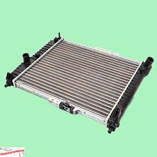 Motorkühler Wasserkühler Chevrolet Aveo T250 T255 und Kalos 1,2 und 1,4