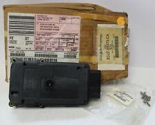 OEM Ford ABS Control Module 2C2Z-2B373-CA 2002-07 E250 F250 F350 E350 (SVM51)