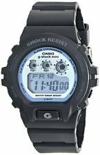 CASIO WATCH [G-SHOCK MINI] GMN-692-1BJR BK / BL [WATCH] WITH TRACKING