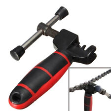 Bike Chain Repair Tool Splitter Rivet Extractor Break Pin Remove Bicycle _SH