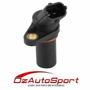Crankshaft Position Sensor 0281002662 For Volvo TRUCKS MAN VOLVO RENAULT & MORE