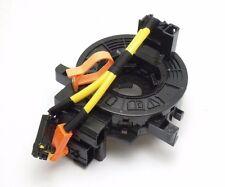 84306-22010 Brand New Spiral Cable Clock Spring for Toyota Highlander,RAV4,Yaris