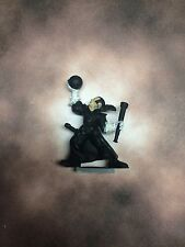 Astronomer - Talisman - Plastic - Oop - Warhammer Age Of Sigmar