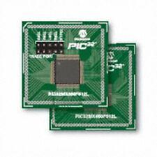 MODULE PLUG-IN PIC32 USB OTG