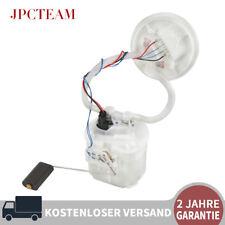 KRAFTSTOFFPUMPE BENZINPUMPE FÜR FORD FOCUS DAW DBW DFW 1.2 1.4 1.6 1.8 2.0 16V