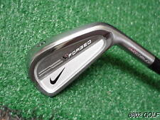 Very Nice Tour Issue Nike VR Forged Pro Combo 3 Iron Ti S-400