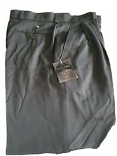 Mens trousers32S edlow