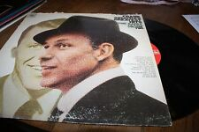 Frank Sinatra  Greatest Hits  The Early Years  Vol. 2