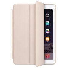 Genuine Apple iPad Air Soft Pink Smart Case (2nd Generation) MGTU2ZM/A OEM - VG