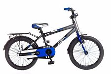 "Popal Mike 20"" boys bike"