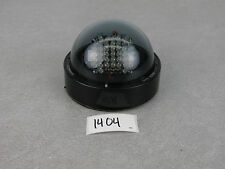 Extreme CCTV Infrared Illuminator 850nm Light Dome EX45