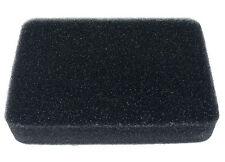 Filtro de aire de espuma no Originales Compatible Con Honda GX240 GX270 GX340 GX390