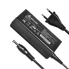 72w Netzteil Trafo Netzadapter 12v 6a für RGB LED Strip Streifen SMD 5050