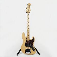 Emperador Electric Bass/vintage made in Japan/Chitarra Guitar/Tesla pickup