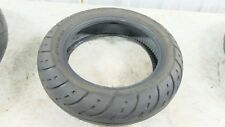130/70-12 58J Duro rear back scooter Motorcycle Tire Wheel 130 70 12