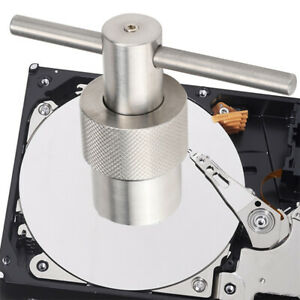 """HDD Hard Drive Unlock Key Tools Data Recovery For West Digital WD 2.5"""" Drives"""