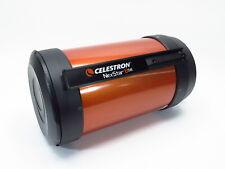 """Celestron NexStar 8Se 8"""" f/10 Aperture 406x Magnification Computerized Telescope"""