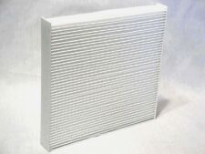 New Cabin Air Filter For 2003 Accord 2006 Civic 2007 CRV RDX MDX 2004 TSX TL
