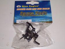 Main Frame (principale cadre) pour Nine Eagle Hélicoptère