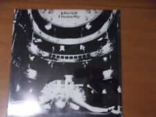Jethro Tull A Passion Play No Barcode  Prog.1973 italy SEALED