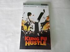 Kung Fu Hustle für Sony PSP - UMD Video in OVP