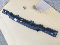 Ford Escort MK7 New Genuine Ford rear panel reinforcement.