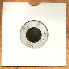 """STATUS QUO Caroline 1973 UK 7"""" vinyl single 6059 085 vinyl EX"""