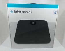 Fitbit Aria Air Bilancia intelligente (Versione 1)