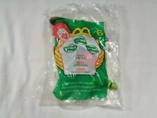 New listing Goofy Soft Toy House Of Mouse #6 McDonalds Happy Meal 2001