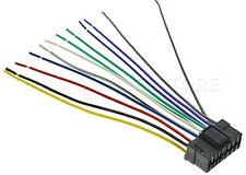 s l225 jvc kd s16 ebay jvc kd-s16 wiring harness at gsmx.co