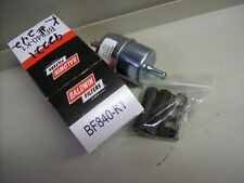 Fuel Filter Baldwin BF840-K1