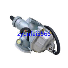 30MM Carb For Honda CG200 Motorcycle 150CC 200CC Motocross Pit Bike Carburetor