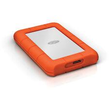 LaCie LAC301558 1TB Rugged Mini USB 3.0