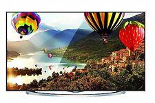 "Nuevo Televisor LED 3D, 50"", Ultra HD, 120 Hz, DVB-T/C/S2, Smart TV, HbbTV, WiFi"