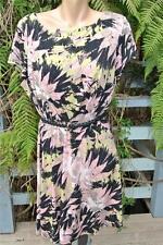 Regular Sundresses Wear to Work for Women