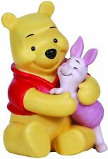 Precious Moments Disney Showcase Forever Friends Piglet and Pooh 123702*BNIB