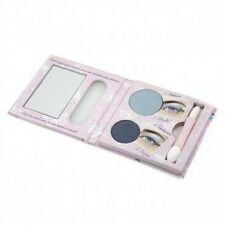 Bourjois Petit Guide de Style Perfect Harmony Eye Shadow Contour 13 Fleur Bleue