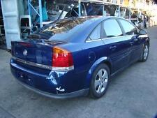 HOLDEN VECTRA RIGHT FRONT STRUT ZC, 3.2LTR AUTO PETROL CDX 03/03-12/06