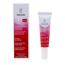 Weleda Pomegranate Firming Eye Cream 10ml Eye & Lip Care