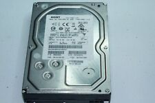 H3IK40003272SN 4TB HGST Ultrastar 3.5 Enterprise 7200RPM Hard Drive