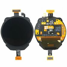 For Samsung Gear S2 SM-R720 & SM-R732 LCD Touch Screen Digitizer Assembly Parts