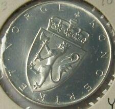Silver Coin #B18