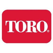Genuine Toro 111726 ASSY SPINDLE 42 48MW